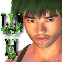 Wu for Hiro